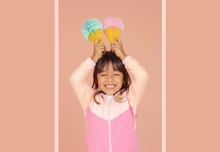 Cambio de look para tu hija: mira estas tendencias