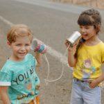 Regalos para niños: ideas creativas para sorprenderlos