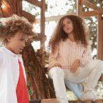 Manejo de emociones: cómo enseñarlo a tus hijos