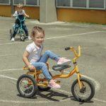 Regalos para bebés: ideas útiles y originales