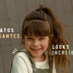 Zapatos elegantes para niños: el mejor complemento